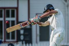 070fotograaf_2017082020170820_Cricket HCC1 - ACC 1_FVDL_Cricket_3826.jpg