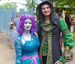 Michigan Renaissance Festival 2017 45