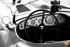 Nurburgring OGP 2017-33