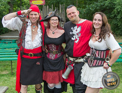 Michigan Renaissance Festival 2017 Revisited Saturday 84