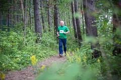 Narva-Jõesuu Rannajooks 2017