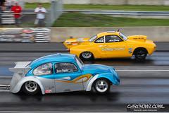 VW Nationals-157