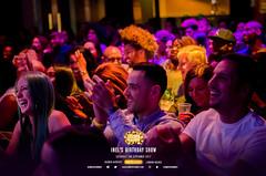 Kinetic Comedy - Inel's Birthday Show - RCP_6448