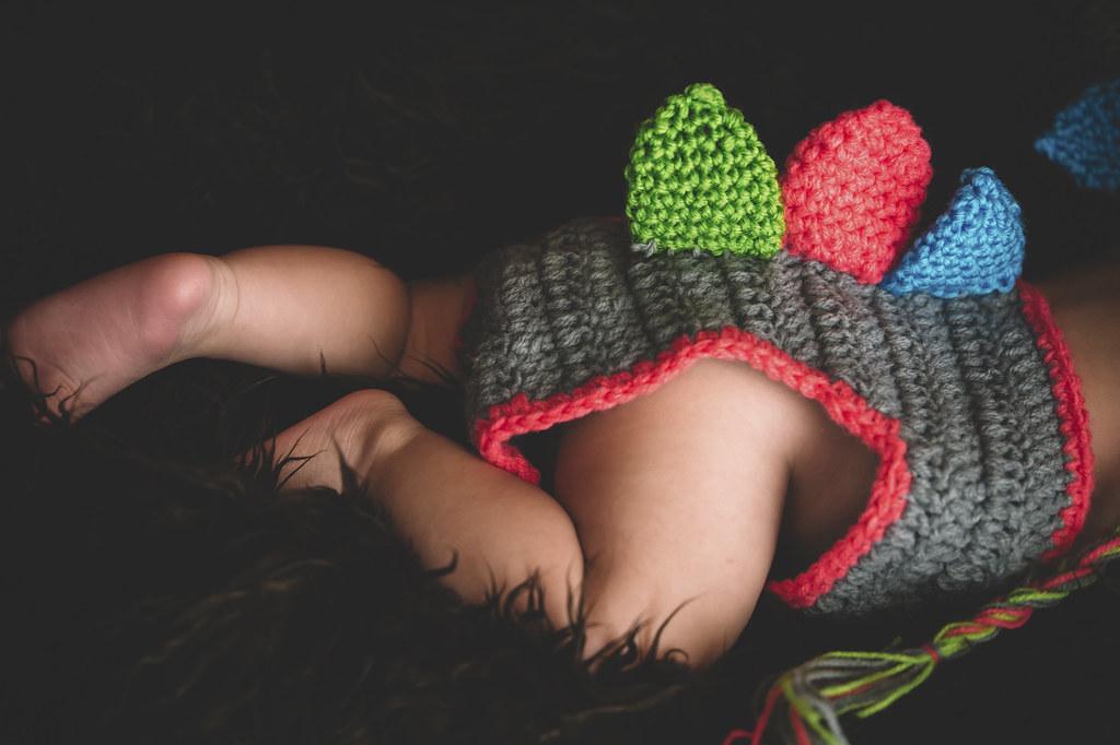 """""""台北推薦台中婚攝,JOE愛攝影,Newborns嬰兒寫真,新生兒攝影"""
