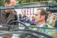 Goodwoodrevival cinecars-61