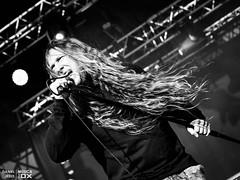 20170806 - Obituary   VOA Fest
