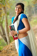 Indian Actress Ragini Dwivedi  Images Set-2 (41)
