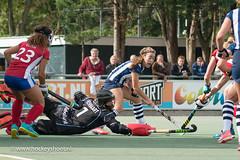 Hockeyshoot20170917_hdm D1-Kampong D1_FVDL_Hockey Dames_643_20170917.jpg