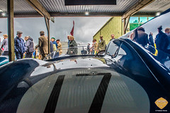 Goodwoodrevival cinecars-15