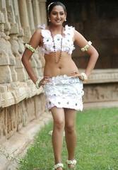 Indian Actress Ragini Dwivedi  Images Set-1   (90)