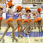 VI Gala Internacional Illescas
