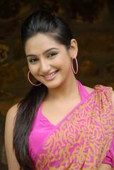 Indian Actress Ragini Dwivedi  Images Set-2 (97)