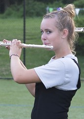 MarchingBand_Comp1_86
