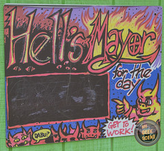 My Trip to Hell 37