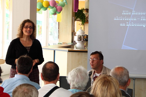 """3.Aktivtag 2012 06 23 • <a style=""""font-size:0.8em;"""" href=""""http://www.flickr.com/photos/154440826@N06/36240537503/"""" target=""""_blank"""">View on Flickr</a>"""
