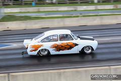 VW Nationals-167