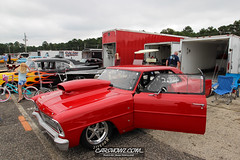 Old Time Drags-127