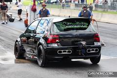 VW Nationals-9