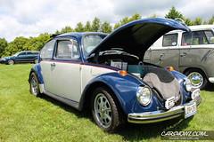 VW Nationals-24