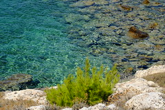 Apulia, Beautiful colors