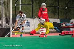 Hockeyshoot20170903_Finale ABN-AMRO cup_FVDL_Hockey Heren_9206_20170903.jpg
