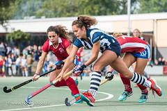 Hockeyshoot20170917_hdm D1-Kampong D1_FVDL_Hockey Dames_653_20170917.jpg