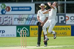 070fotograaf_2017082020170820_Cricket HCC1 - ACC 1_FVDL_Cricket_3118.jpg
