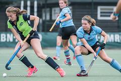 Hockeyshoot20170910_HGC D1-Helmond D1_038__20170910.jpg