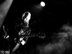 20170805 - Venom | VOA Fest