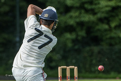 070fotograaf_2017082020170820_Cricket HCC1 - ACC 1_FVDL_Cricket_2974.jpg
