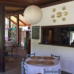 restaurante atual (10)