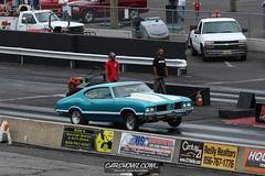 Old Time Drags-154