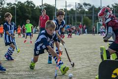 Hockeyshoot20170902_Wapenschouw hdm - Klein Zwitserland_FVDL__6230_20170902.jpg
