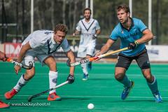 Hockeyshoot20170903_Finale ABN-AMRO cup_FVDL_Hockey Heren_9115_20170903.jpg