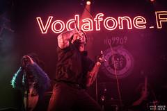20170817 - H09909 @ Festival Vodafone Paredes de Coura 2017