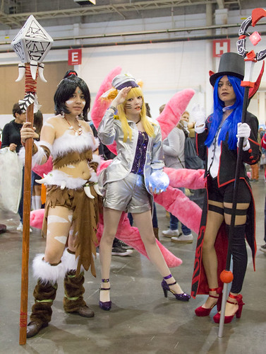 anime-friends-especial-cosplay-parte-3-14