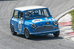 20170709_MINI C Brands MF Coop R2_151