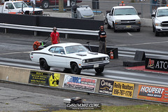 Old Time Drags-153