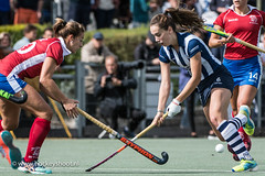 Hockeyshoot20170917_hdm D1-Kampong D1_FVDL_Hockey Dames_614_20170917.jpg