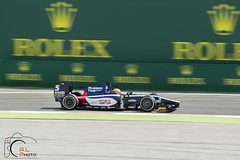 """Luca Ghiotto 1 Ascari • <a style=""""font-size:0.8em;"""" href=""""http://www.flickr.com/photos/144994865@N06/36230485444/"""" target=""""_blank"""">View on Flickr</a>"""
