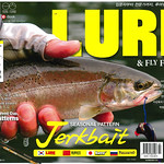 201710Lure&fly01