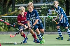 Hockeyshoot20170902_Wapenschouw hdm - Klein Zwitserland_FVDL__6279_20170902.jpg