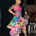 Showgirls with Ongina Glen Alen Jazmun Moni 002