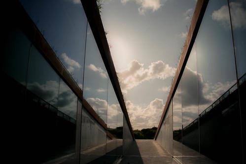 """Zwischen Himmel und Erde • <a style=""""font-size:0.8em;"""" href=""""http://www.flickr.com/photos/91404501@N08/36974909341/"""" target=""""_blank"""">View on Flickr</a>"""