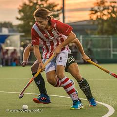 Hockeyshoot20170831_20170831_Eerste ronde ABN-AMRO cup_FVDL_Hockey Heren_8749_20170831.jpg