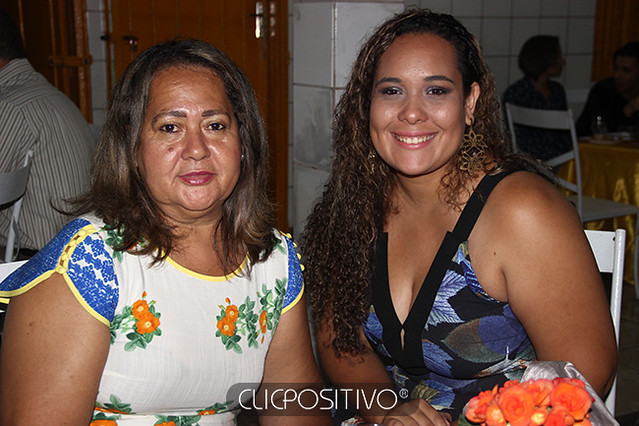 bruna15anos (142)