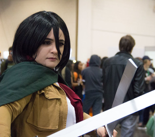 anime-friends-especial-cosplay-parte-3-15