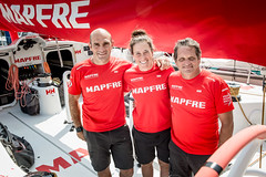 "MAPFRE_170907_MMuina_2971.jpg • <a style=""font-size:0.8em;"" href=""http://www.flickr.com/photos/67077205@N03/36692466950/"" target=""_blank"">View on Flickr</a>"