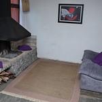 suite mata (3)