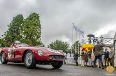 Goodwoodrevival cinecars-47